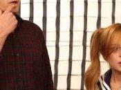Lindsay Lohan ganará personaje fijo seriado sueldo millonario