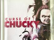 Curse Chucky primera imagen argumento oficial