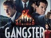 Gangster squad (2013)