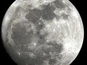 será superluna 2013