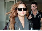 Demi Lovato habla sobre cómo drogaba