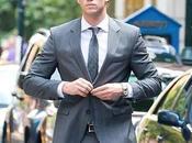 Liam Hemsworth acostumbra fama