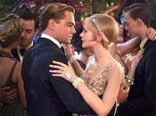Crítica Gran Gatsby: adaptación estilo Luhrmann