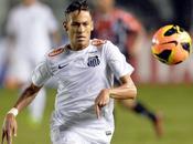 arriesgado fichaje Neymar Barça debilita Florentino, pero tambien Messi
