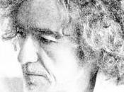 Alfonso Levy cada poema mejorar forma calor errores, 2013)