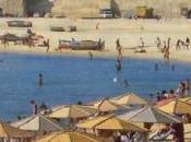 Túnez espera alcanzar millones turistas 2013