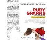 Ruby Sparks