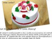 Corso base cake design bologna 2013