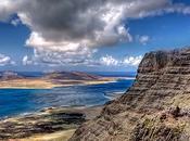 Lanzarote, concepto distinto Islas Canarias