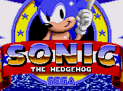Sonic Hedgehog para Android