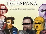 Historia torcida España