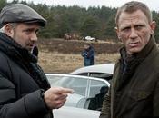 Mendes reconsidera volver dirigir otra Bond