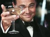 Críticas: gran Gatsby' (2013)