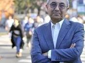 Germán Berríos acerca formación residentes psiquiatría epistemología psiquiátrica
