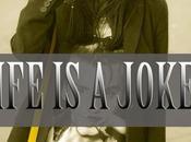 Life Joker