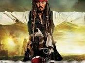 'Piratas Caribe tiene director oficial