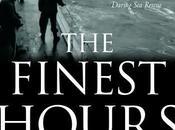 Robert Schwentke dirigirá Finest Hours
