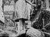 Granada, Fiestas Corpus 1963, hace años