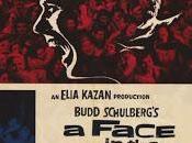 rostro multitud (1957), elia kazan. solitario masas.