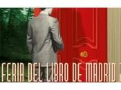 Desde hasta Junio celebra edición Feria Libro Madrid situada Parque Retiro.