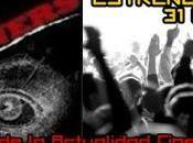 Estrenos Semana Mayo 2013 Podcast Scanners