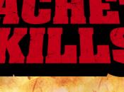 tráiler 'Machete Kills' sobrada todos esperábamos