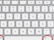 Atajos teclado útiles para 10.8 Mountain Lion