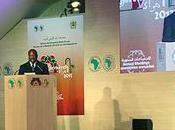 Marrakech: Abiertas oficialmente Asambleas anuales Banco Africano Desarrollo