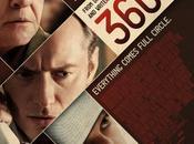 """""""360. Juego destinos."""" Eterna carrera relevos."""