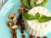 Merienda saludable para vacaburra mi….Disfrutando queso blanco fresco.