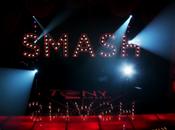 [Opinión] Smash bajó telón