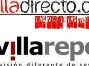 Sevilla Directo Report unidos para hacer mejor periodismo