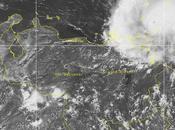 Comienza temporada huracanes para Atlántico Norte. ¿Puede ciclón tropical afectar Venezuela?