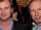 Hans Zimmer pondrá música 'Interstellar', nueva película Nolan