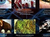 Esta semana ciencia Junio 2013