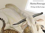 Leche Marina Perezagua