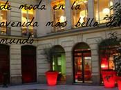 Mood, restaurante bueno bonito