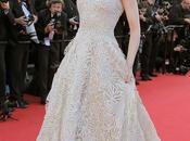 Rumores Cannes...