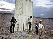 WHO'S NEXT Who, 1971