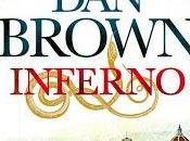 Nuevo Libro Brown