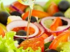 Riesgos eliminar totalmente grasas dieta