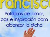 felicidad Francisco