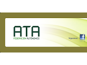 """ATA: muchos autónomos están economía negro"""" presión fiscal"""