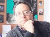 Entrevista Scott Corrales