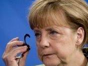 baja previsión crecimiento Alemania 0,6% 0,3% 2013