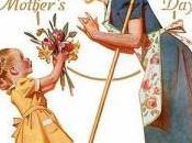 Homenaje todas Madres. Feliz Madre!! (05-05-2013)