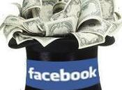 Cómo hacer dinero facebook, forma rentable publicidad