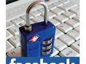 Cómo hacer segura cuenta facebook