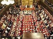 Cámara Lores comienza debate sobre Matrimonio Igualitario