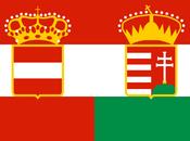banderas estados desaparecidos